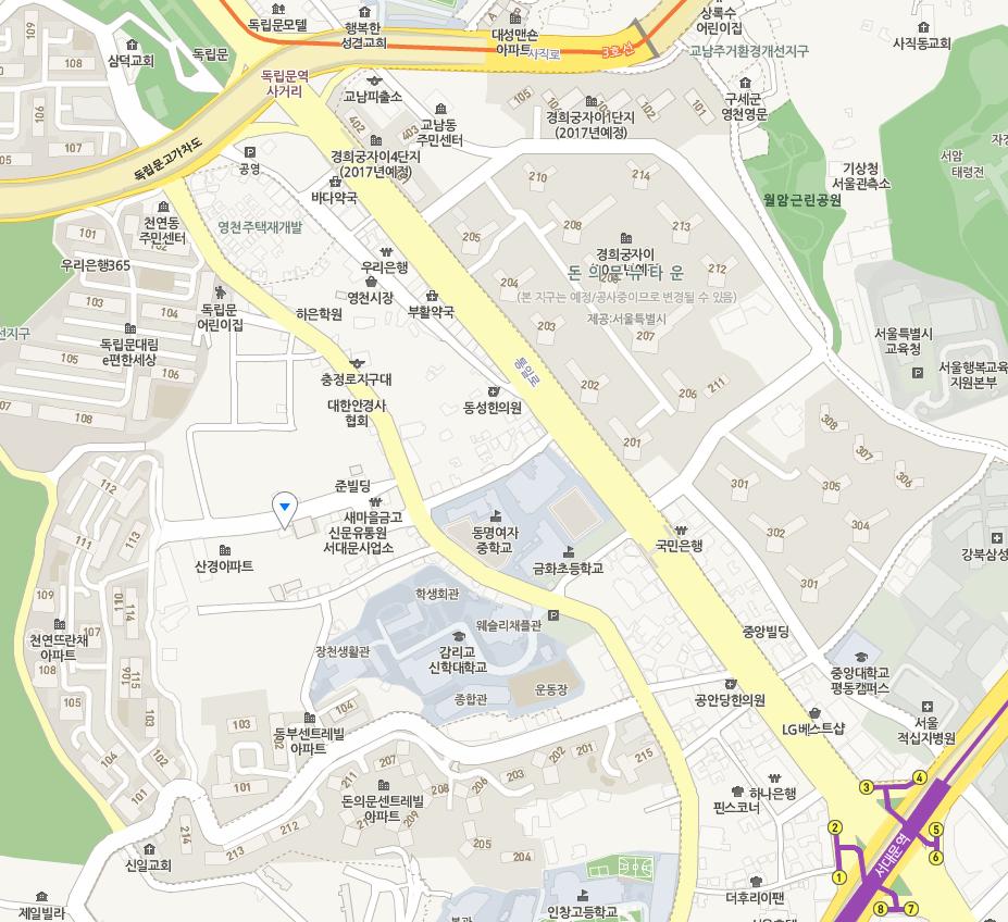 idr_map2